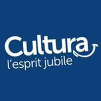 RENNES (35) - SHOWCASE CULTURA