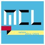 METZ (57) - MCL St-Marcel