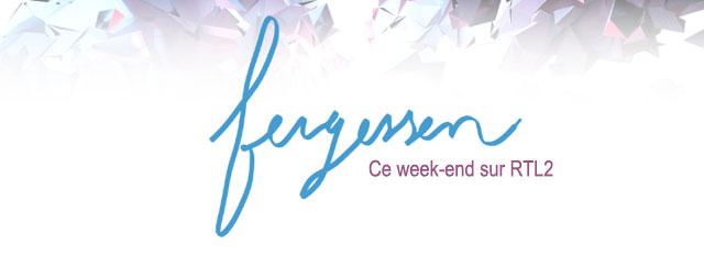 Bannière FERGESSEN - RTL2 - 5 et 6 mars 2016