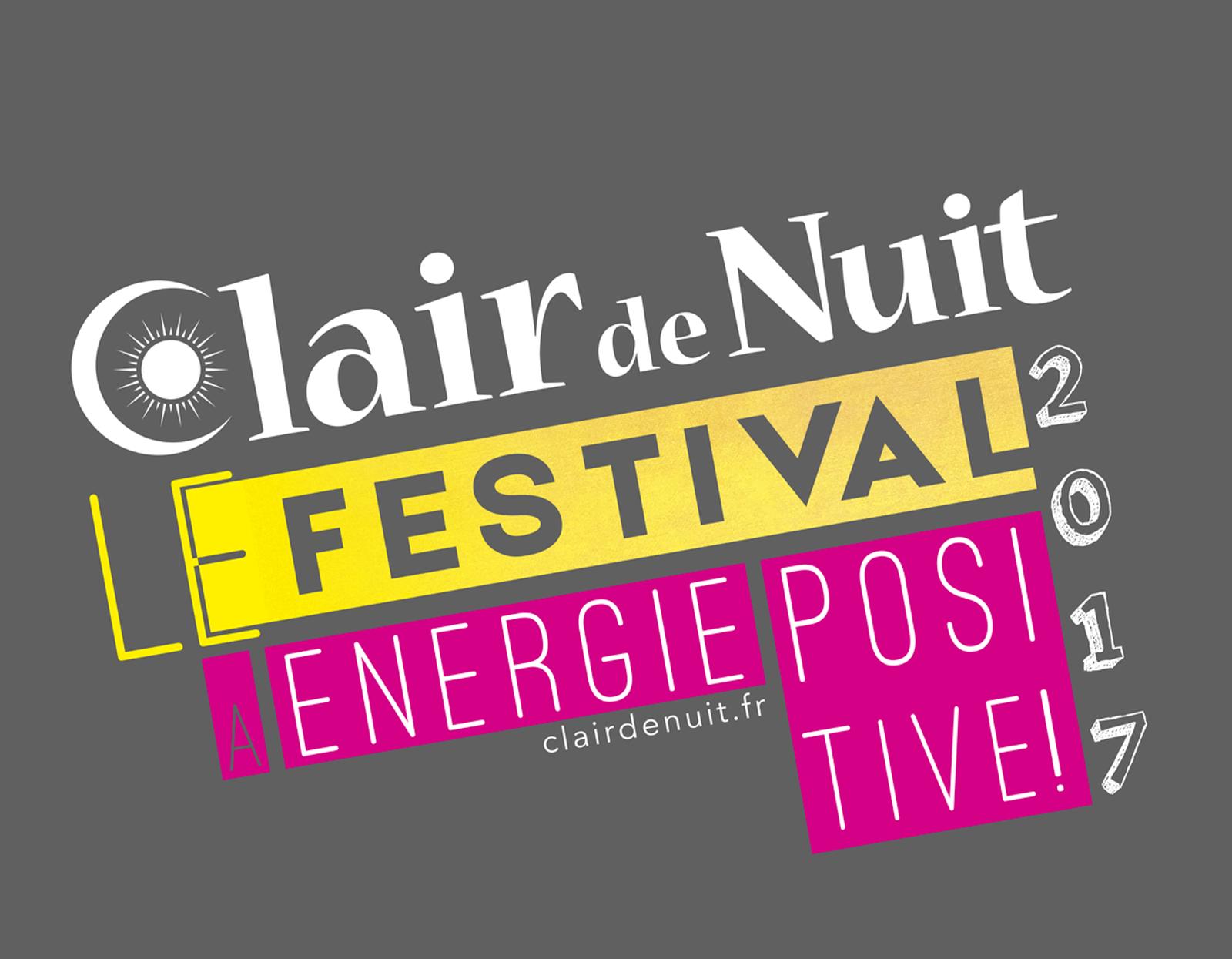 """ZELLWILLER (67) - FESTIVAL """"CLAIR DE NUIT"""""""