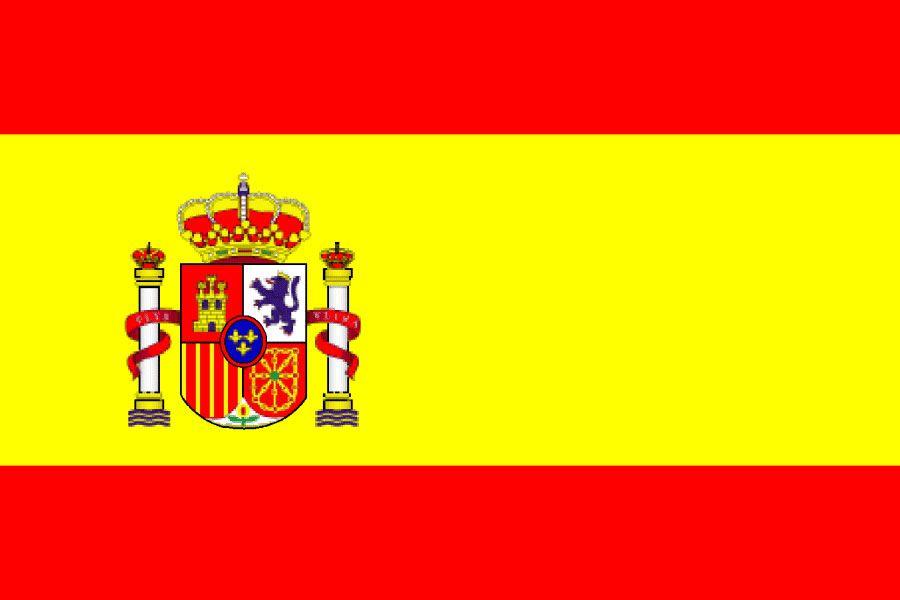 MADRID (ESPAGNE) - FESTIVAL - INSTITUT FRANCAIS