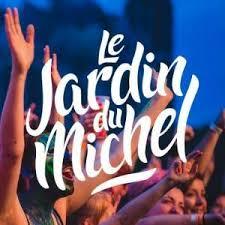 """TOUL (54) - FESTIVAL """"LE JARDIN DU MICHEL"""""""